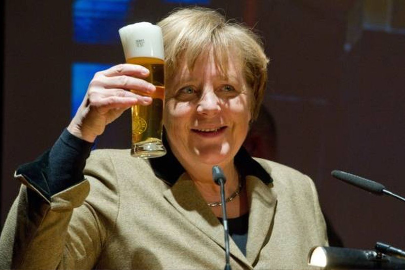Импортное пиво в ссср фото мемуары периодически