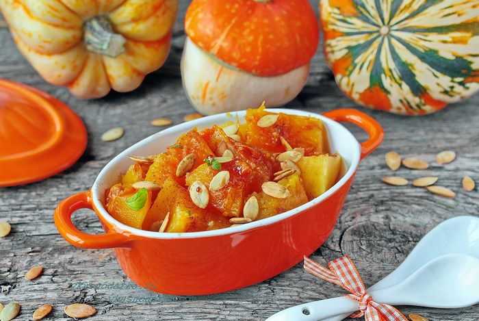 pumpkin-in-the-oven-with-honey-01