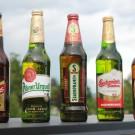 Чехия – страна пива и не только