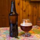 Как приготовить пиво дома?Хмельно-солодовый рецепт