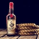 Полезные свойства крепкого алкоголя