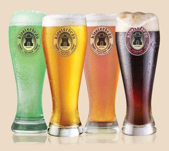 Клостербрау пиво лысково картинки