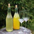 Деликатесный алкоголь для гурманов