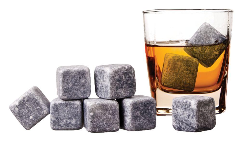 Вещи благодаря которым пить виски станет ещё приятнее