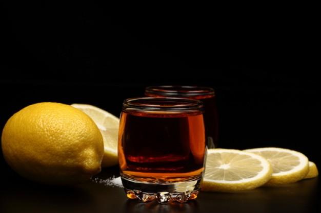 kojak-i-limon