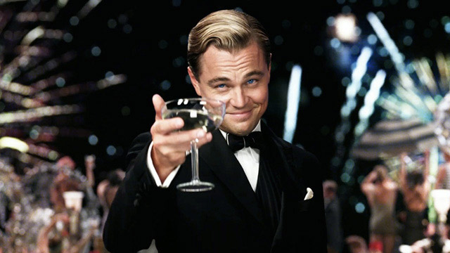 great-gatsby-leo-dicaprio