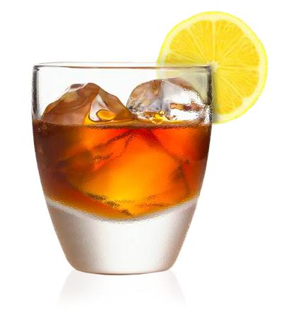 kokteyl-baron-burbon-recept-187