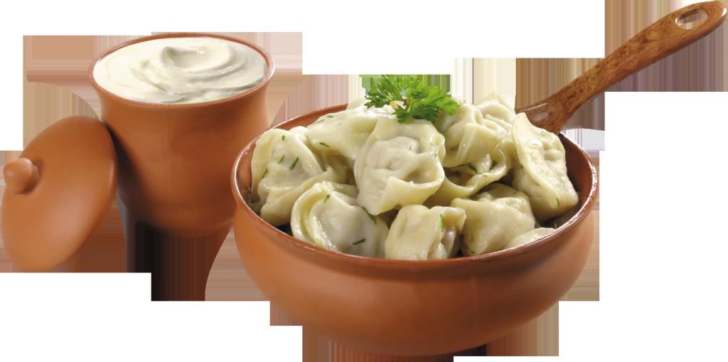Качество приготовленной пищи на индукционной плите