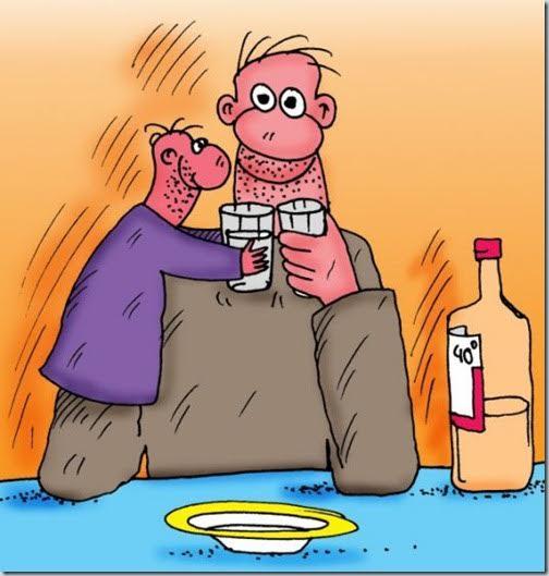 что можно выпить для профилактики от паразитов