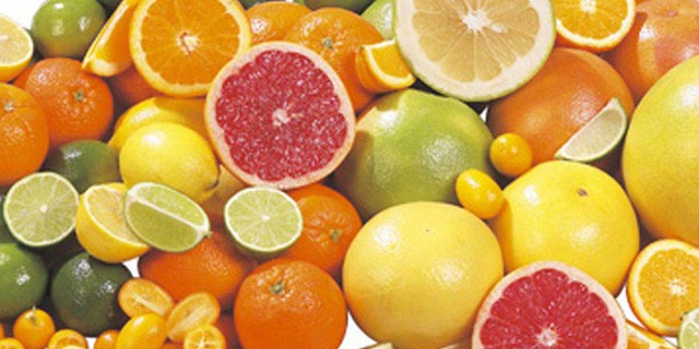 Citrus-Fruits-640x320
