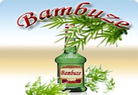 bambuze