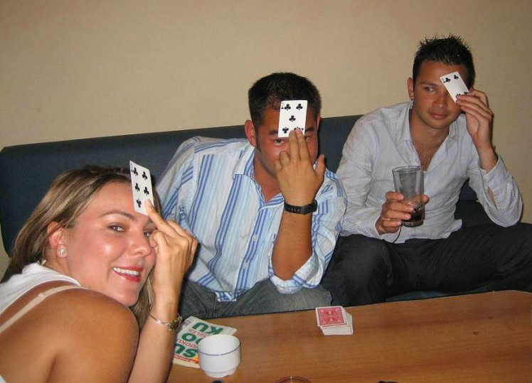 indian-poker