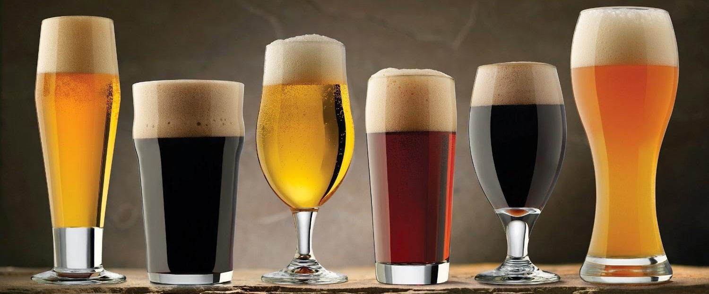 Картинки по запросу пиво Лагер
