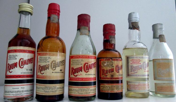 Какой алкоголь попробовать во Вьетнаме