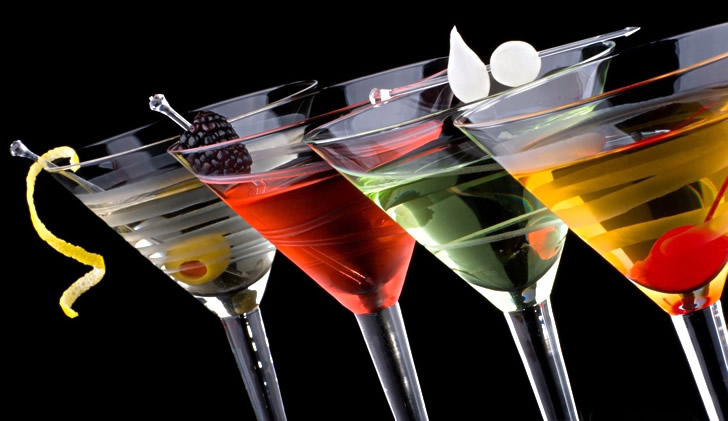 1437315463_kak-pit-martini-3