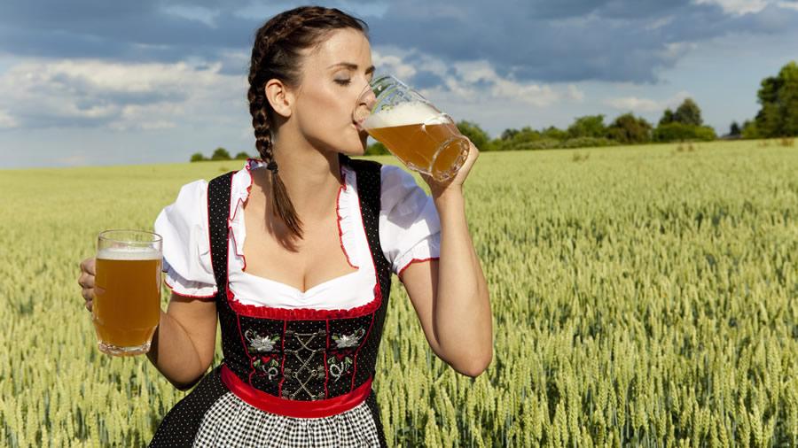 Безалкогольное пиво, вредно или нет?