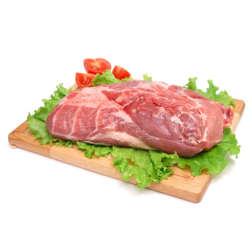 маринад мяса в пиве рецепт