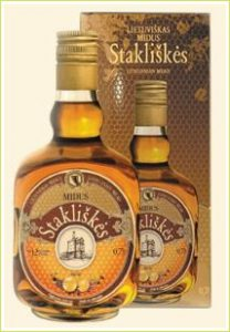 Алкоголь Из Литвы Купить Москва