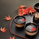 Напиток самураев – Саке