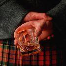 Виски – история появления и сорта