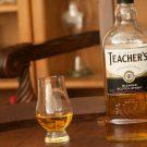 Разновидности качественного и доступного виски