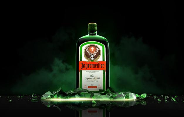 Алкогольный подарок мужчине в пределах 2000 рублей