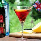 Любимый коктейль королевы Елизаветы II
